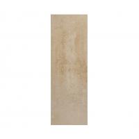 Керамическаяплитка33.3x100 V13897091