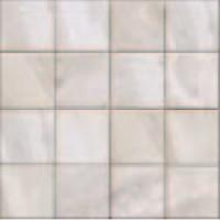 Мозаика   Pamesa