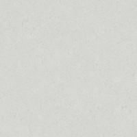 Керамическая плитка   Emigres 906340