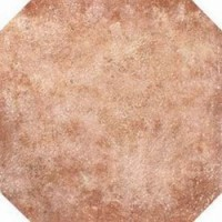 GART2671 Kreta  Brown 30x30
