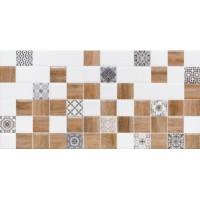 1041-0239 (1041-0179) 2 Астрид белый 20х40