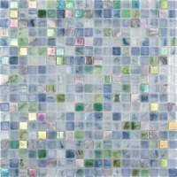 Мозаика стиль восточный TES48816 Alma