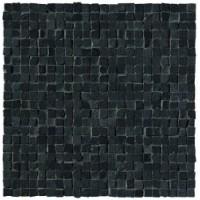Мозаика матовая черная fMU7 FAP Ceramiche