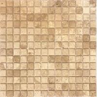 Мозаика  матовая 78798959 Muare