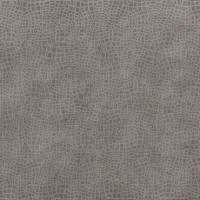 938205 Керамогранит DANDY GREY Expotile 50.3x50.3