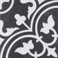 Керамогранит  25x25  Diffusion Ceramique GRC2525MIX04