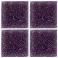 Мозаика  фиолетовая TES28475