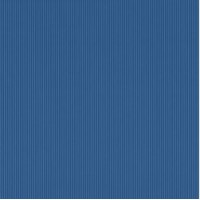 Joy niebieska 33,3x33,3