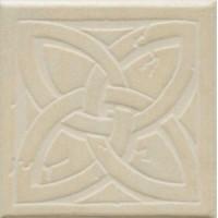 Керамогранит 10.8x10.8  Gracia Ceramica TES8128