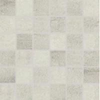 DDM06662 CEMENTO grey - beige 30x30