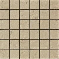 TES77561 PLX 721 M 5050 песочный (0.5x0.5) 30x30