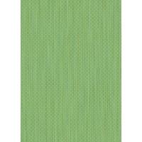 Керамическая плитка зелёнаяCersanit TCM021D