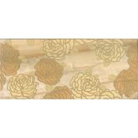 334432 Antares Розы желтый 20x45