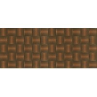 Bliss Brown 03 25х60