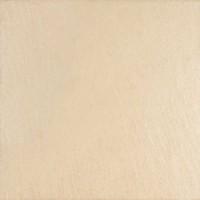 Керамогранит для пола Gracia Ceramica 010404000064