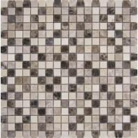 Мозаика  мраморная Muare 78794165