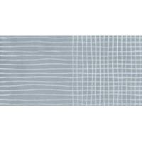 LO85 SKETCH 3 STEEL R 30x60