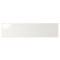 Керамическая плитка для стен EQUIPE DUNAS White Gloss