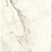 Керамогранит для пола 40x40  37949 Serenissima Cir