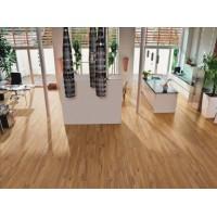 Коллекция Cypress