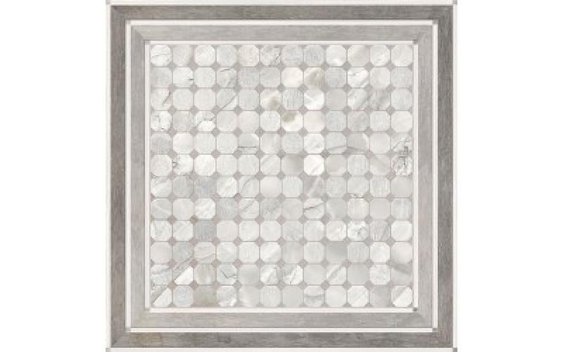 Керамическая плитка Roma Grey  45x45 Absolut Keramika TES108119