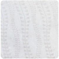 TES7157 WHITE MARBLE Motif №4 10X10 10x10