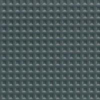 23111 T.Solaire GREEN SQUARE-4/11,1 11,1x11,1