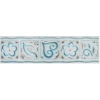 Керамическая плитка TES105759 Atem (Украина)