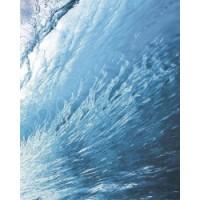 Porto Wave B 75x60