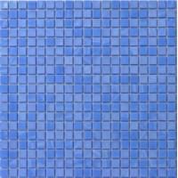 Мозаика стеклянная AJ119 ROSE MOSAIC