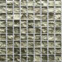 Мозаика  серебряная TES77922 Art & Natura