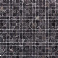 DAO-604-15-4  Black Forest камень 1.5x1.5 30x30