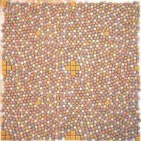 Мозаика для бани Solo Mosaico TES2697