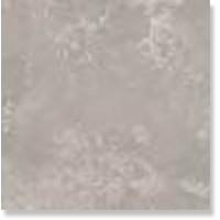 Керамогранит  серый 30x30  Emilceramica 926454