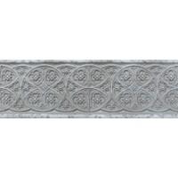 Керамическая плитка 47542 Argenta Ceramica (Испания)