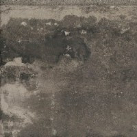 742037 La Roche Mud Ret 80x80