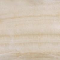 Cadoro Pearl White Lappato 60x60