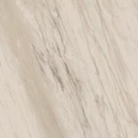 610015000352  Портофино Белый Шлиф 45x45