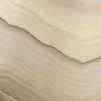 Керамогранит 922304 Ape Ceramica (Испания)