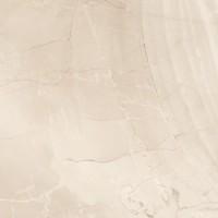 Керамогранит  60.7x60.7  Golden Tile (Харьков) 921510