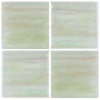 Мозаика  салатовая TES28410 Irida
