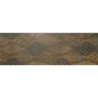 Керамическая плитка  33.3x100  TES103052 Benadresa