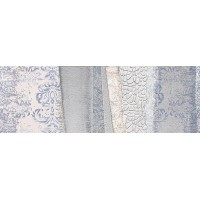 Керамическая плитка  для ванной голубая НЕФРИТ-КЕРАМИКА 04-01-1-17-05-06-1117-2