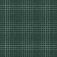 Vetricolor 10.86(2) VTC 32.2x32.2