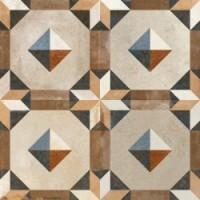 Керамическая плитка TES1758 Peronda (Испания)