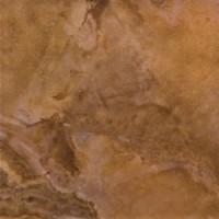 Керамогранит  38.8x38.8  TES11285 Ceracasa