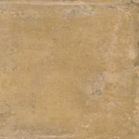 Керамогранит  15x15  MARAZZI Italy 926232