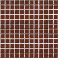 Palette braz-zlota/коричнево-золотая (O-PAL-MOA431x30x30