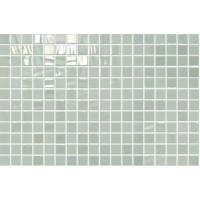 Мозаичная плитка 905559 Onix