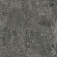 8JFI092  Umbria Antica Fondo Compact Antracite 92x92